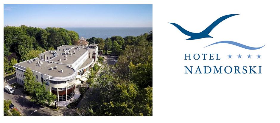 hotel-nadmorski-gdynia_Logo_foto